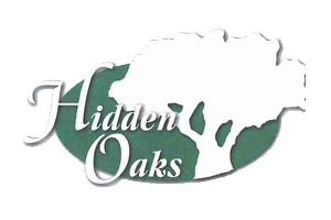 hiddenoaks